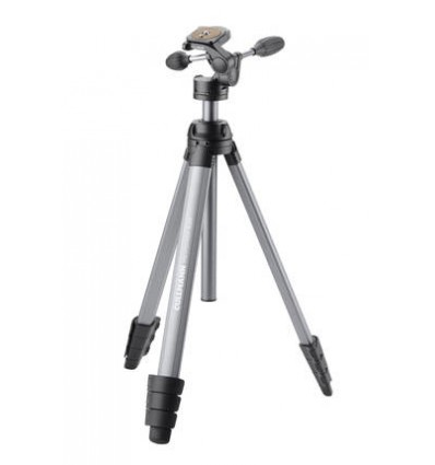 difox-tripods-with-head-55351-1.jpg