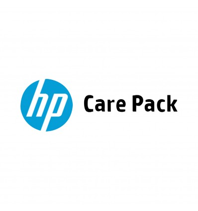 HP 2 year post warranty Next business day DesignJet T730 Hardware Support