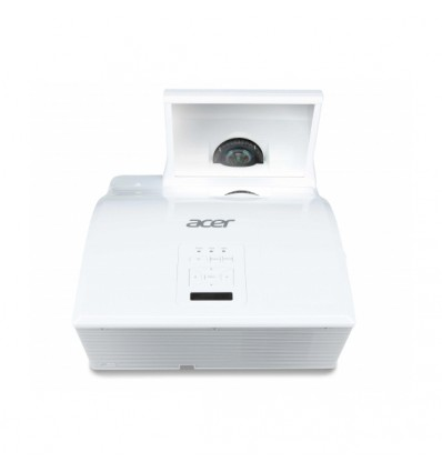 dataprojectors-short-throw-mr-jg111-001-1.jpg