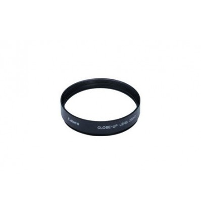canon-2820a001-close-up-camera-filter-58mm-kameran-suodatin-1.jpg