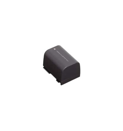 Canon Battery Li-Ion NB-2L14 f MVX200