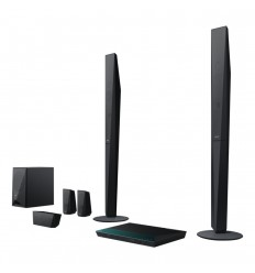 hifi-audio-home-theaters-bdve4100-cel-1.jpg