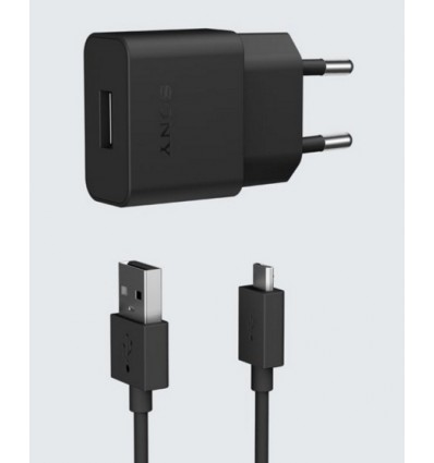 difox-battery-chargers-universal-1298-5942-1.jpg