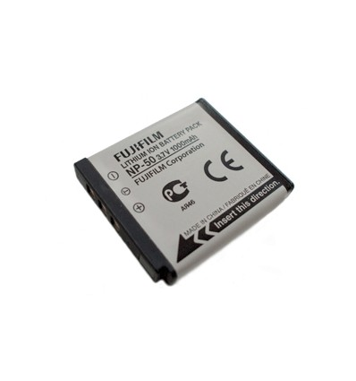 difox-rechargeable-batteries-photo-video-15997246-1.jpg