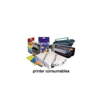 epson-premium-glossy-photo-paper-din-a4-255g-m-50-sheets-1.jpg