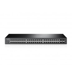 switches-managed-switches-t1600g-52ts-1.jpg