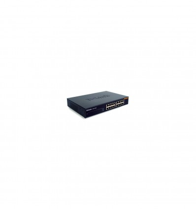 d-link-des-1016d-e-unmanaged-network-switch-verkkokytkin-1.jpg