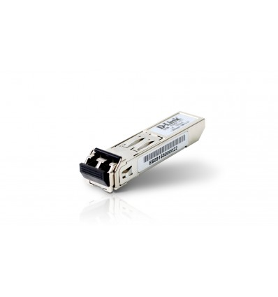 d-link-1000base-lx-mini-gigabit-interface-converter-verkkokytkimen-osa-1.jpg