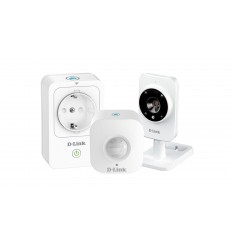 other-network-products-surveillance-systems-dch-100kt-e-1.jpg