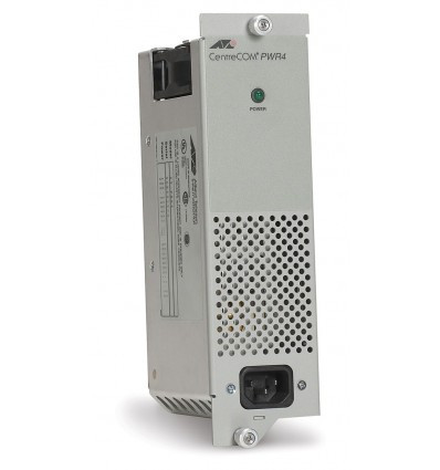 allied-telesis-hot-swappable-power-supply-module-harmaa-virtalahdeyksikko-1.jpg