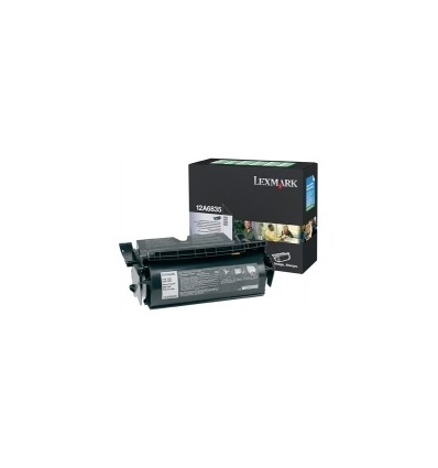 lexmark-t52x-high-yield-return-program-print-cartridge-20k-20000sivua-musta-1.jpg