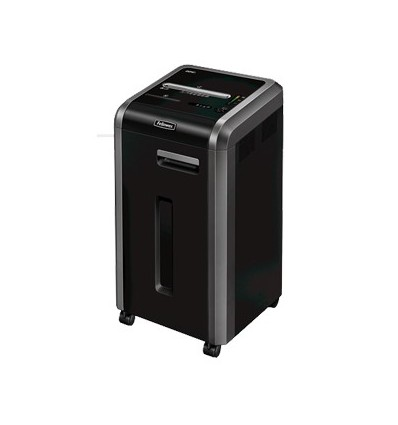 office-equipments-shredders-4623001-1.jpg