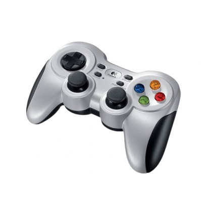 difox-gamepads-for-video-game-consoles-940-000145-1.jpg