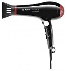 difox-hair-dryers-phd7961-1.jpg