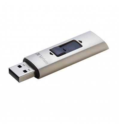 difox-usb-flash-drives-47691-1.jpg