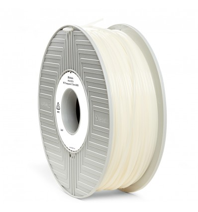difox-3d-printer-filament-55751-1.jpg