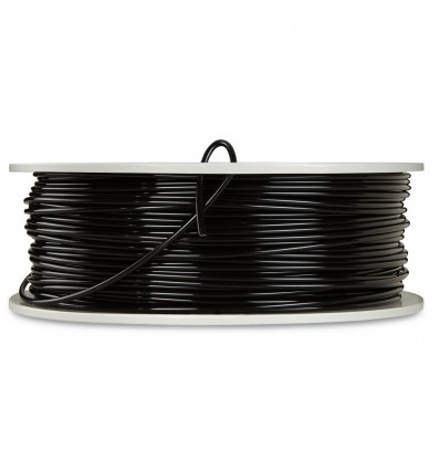 difox-3d-printer-filament-55276-1.jpg