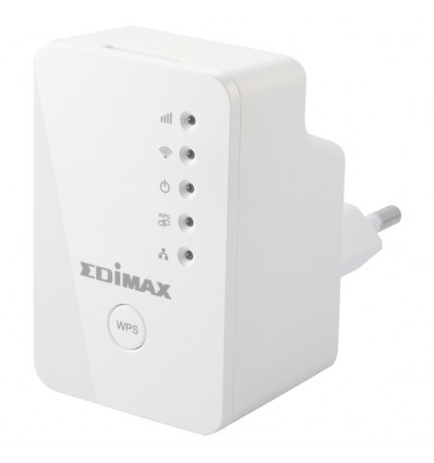 difox-networks-wireless-routers-access-points-ew-7438rpnmini-1.jpg