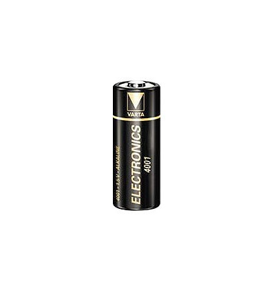 difox-batteries-04001101401-1.jpg