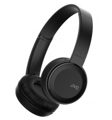 difox-cordless-headphones-ha-s30bt-be-1.jpg