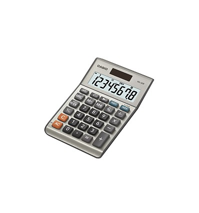difox-calculators-ms-80b-1.jpg