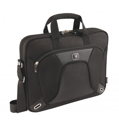 difox-bags-n-cases-for-computers-600644-1.jpg