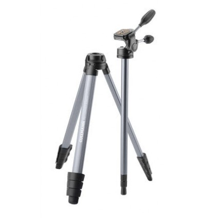 difox-tripods-with-head-55357-1.jpg