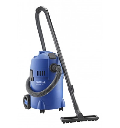 difox-wet-n-dry-vacuum-cleaners-18451134-1.jpg