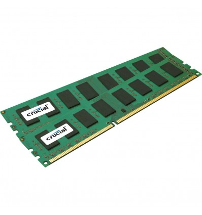 difox-ram-memory-modules-for-notebooks-ct2c16g3r186dm-1.jpg