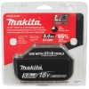 difox-rechargeable-batteries-tools-bl1850-2.jpg