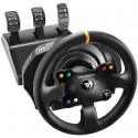 difox-racing-wheels-for-video-game-consoles-3481954-1.jpg