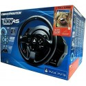 difox-racing-wheels-for-video-game-consoles-3945074-1.jpg