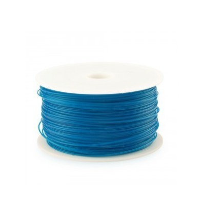 LEAPFROG PLA BRILLIANT BLUE 3D MASSA