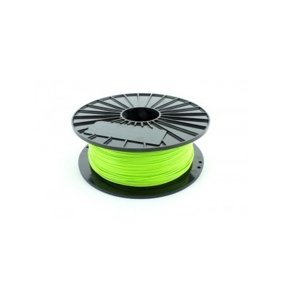 PLA Light Green DR 3D MASSA