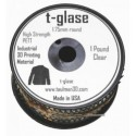 Taulman 3D 1.75mm t-glase PETT