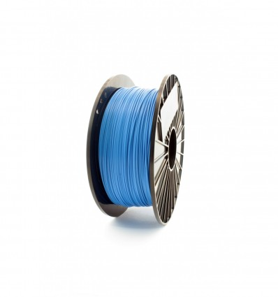 PLA Plus Blue DR 3D MASSA