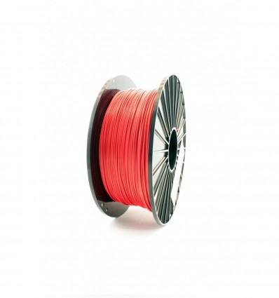 PLA Plus Red DR 3D MASSA