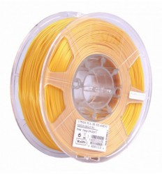 eSUN PLA Gold 3D massa 1,75mm