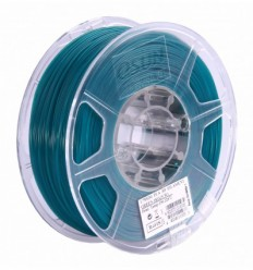 eSUN PLA Green 3D massa 1,75mm