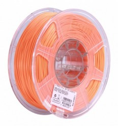 eSUN PLA ORANGE 3D MASSA 1,75mm