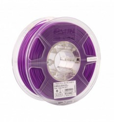 eSUN PLA PURPLE 3D MASSA 1,75mm