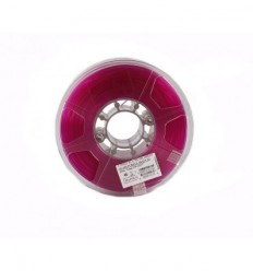 eSUN PLA TRANSPARENT PURPLE 3D MASSA 1,75mm