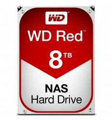 western-digital-wd-red-8tb-6gb-s-sata-hdd-1.jpg