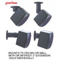 peerless-single-spr-mount-f-up-to-20-lb-speakers-1.jpg