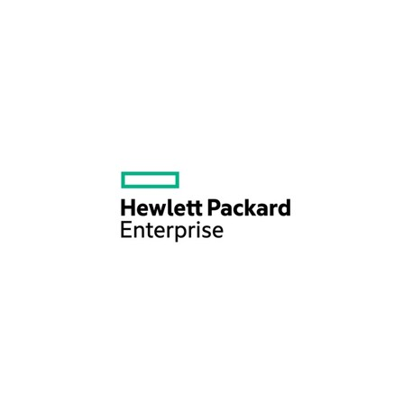 hewlett-packard-enterprise-hpe-4y-pc-nbd-wcdmr-bl460c-gen10-svc-1.jpg