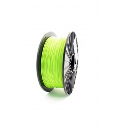 PLA Plus Light Green DR 3D MASSA
