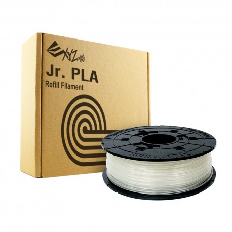 XYZ-3D-PLA-Nature-Jr--Filament-Cartridge-RFPLCXEU00D-1.jpg