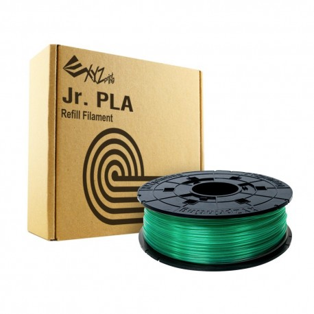 XYZ-3D-PLA-Clear-Green-Jr--Filament-Cart-RFPLCXEU04G-1.jpg