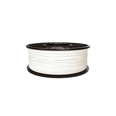 XYZ-3D-PLA-White-Jr--Filament-Cartridge-RFPLCXEU06C-1.jpg
