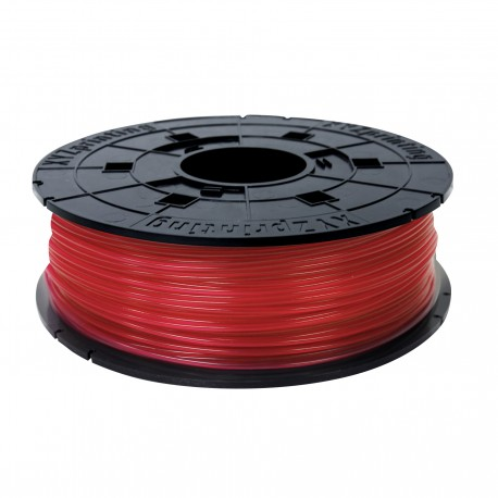XXYZ-3D-600gr-Red-PLA-Filament-Cartridge-RFPLCXEU0JB-1.jpg
